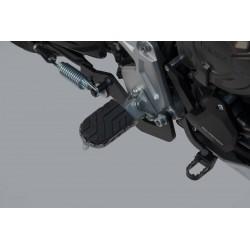 Podnózki SW-Motech ION Yamaha XTZ 700 Tenere '19 - FRS.06.011.10200/S