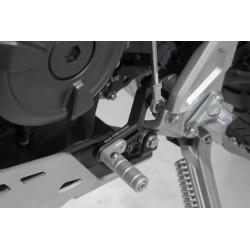 Dźwignia zmiany biegów SW-Motech Yamaha XTZ 700 Tenere '19 - FSC.06.799.10000