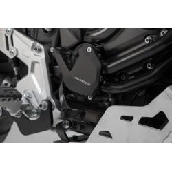 Osłona pompy wody SW-Motech Yamaha XTZ 700 Tenere '19 - SCT.06.799.10000
