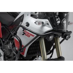 Górny crash bar SW-Motech Yamaha XTZ 700 Tenere '19 - SBL.06.799.10100/B