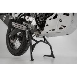 Stopka centralna SW-Motech Yamaha XTZ 700 Tenere '19 - HPS.06.799.10000/B