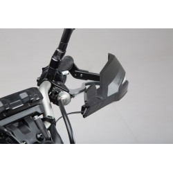Handbary 4 SW-Motech Kobra montaż 1-punktowy Yamaha XTZ 700 Tenere '19 - HPR.00.220.25300/B