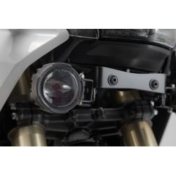 Uchwyt halogenów dodatkowych 3 SW-Motech Yamaha XTZ 700 Tenere '19 -/ NSW.06.799.10000/B