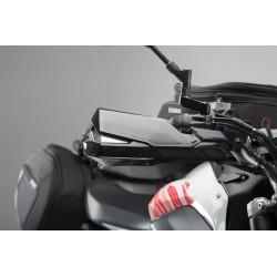 Handbary 1 SW-Motech Kobra montaż 2-punktowy Yamaha XTZ 700 Tenere '19- HPR.00.220.24400/B