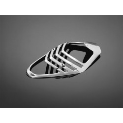 Nakładka na lampę tylną Honda VTX 1300/1800 R/S/T / HH 661-117