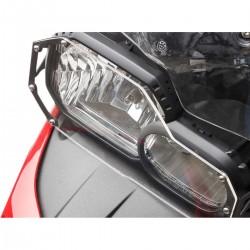 Osłona reflektora SW-MOTECH BMW F700GS F800GS ADV LPS.07.307.10000/B