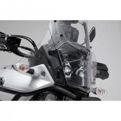 Osłona reflektora SW-MTECH Yamaha Tenere 700 XTZ 690 LPS.06.799.10000/B
