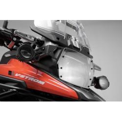 Osłona reflektora Suzuki V-Strom DL 1050 / XT '20 - LPS.05.936.10000/B
