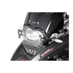 Osłona reflektora SW-MOTECH BMW R1200GS '08-'12 LPS.07.358.10000/B