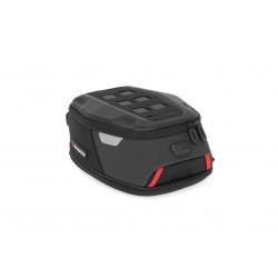 Magnetyczna torba tank bag SW-MOTECH PRO Daypack Magnet 6-9L\ BC.TRS.00.111.30000
