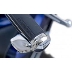 Chromowany tempomat Goldstrike Honda GL 1800 / GOLD-57003