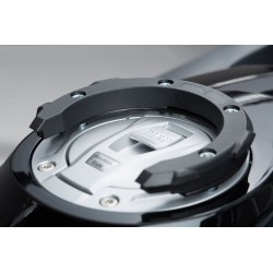 Mocowanie tank bagu SW-MOTECH EVO Ring BMW, KTM, Ducati\ TRT.00.640.30601/B