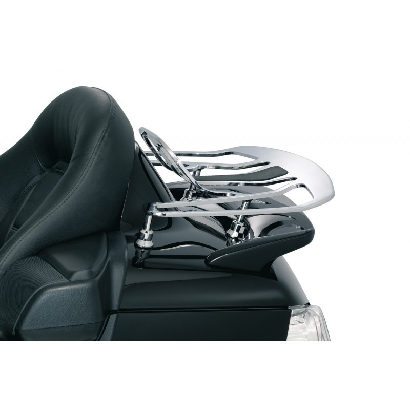 Motocyklowy bagażnik Honda GL 1800 / KY-7151