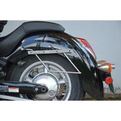 Stelaże pod sakwy z podporą do motocykli HONDA Stateline - stelaż na motocyklu
