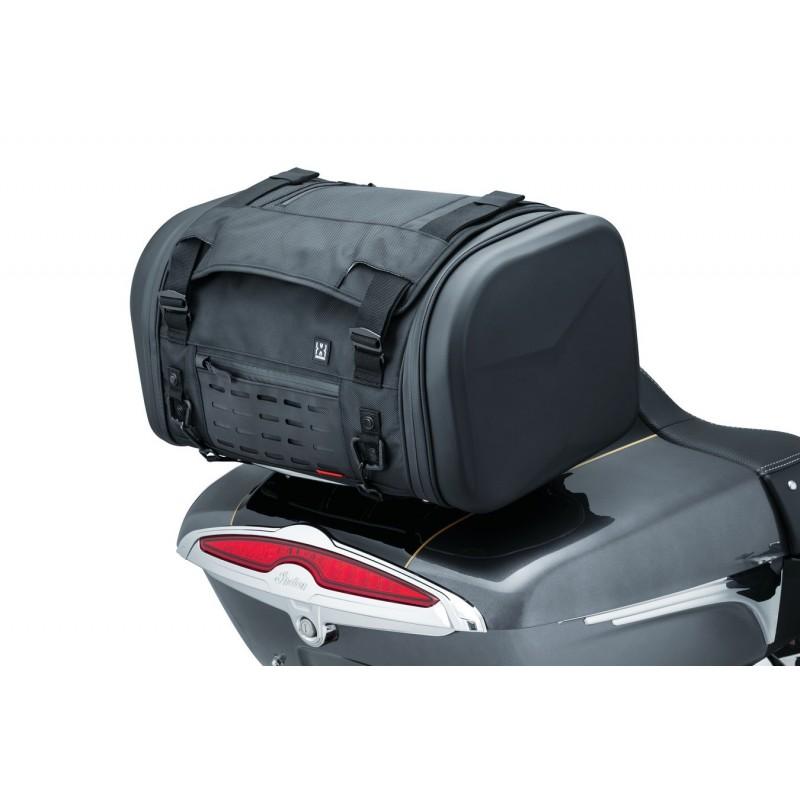Torba motocyklowa XKursion XS Steward Roll Bag / KY-5521