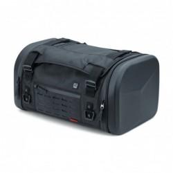 Torba motocyklowa XKursion XS Steward Roll Bag