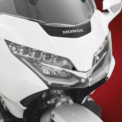 Osłona na reflektory, Honda Gold Wing od 2018 roku / BB 52-925