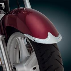 Okucie przedniego błotnika Honda VT 1300 / BB 55-351