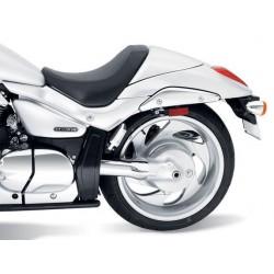 Chromowana osłona wału kardana Suzuki VZR / SU990A0-75053