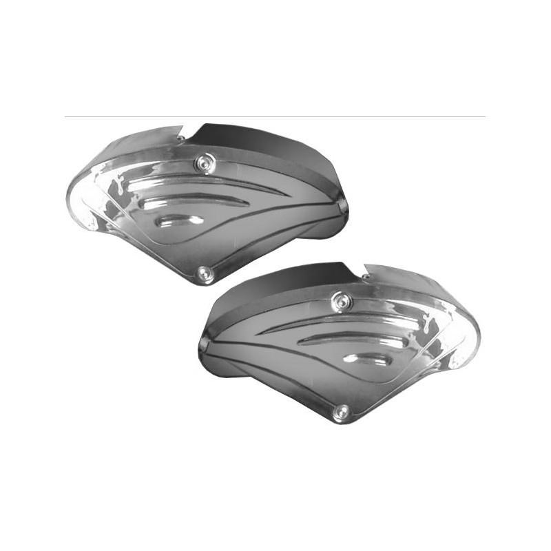 Osłony zacisków hamulcowych Suzuki  1600 Marauder / HH 414-006
