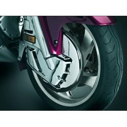 Osłona tarczy hamulcowej motocykla Honda GL1800 / KY-7450