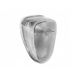 Motocyklowy klosz lampy tylnej Yamaha / CTL-0038
