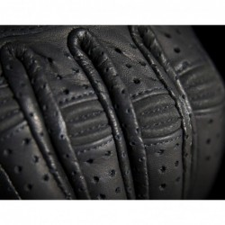 Rękawice motocyklowe damskie ICON 1000 FAIRLADY - protektory