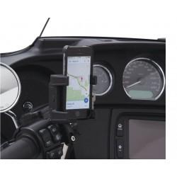 Uniwersalny uchwyt na smartfon lub GPS / PE 44020599