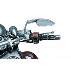 Tempomat motocyklowy na kierownicę