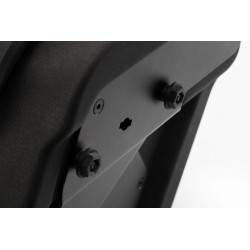 Sakwy boczne Sw-Motech Legend Gear LH2/LH1 Softail Fat Boy FLFB '18- / BC.HTA.18.682.20400 moto1