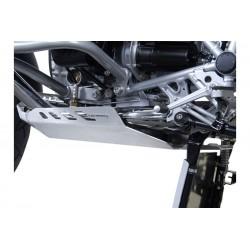 Aluminiowa płyta pod silnik SW-MOTECH BMW R1200GS MSS.07.706.10000/S