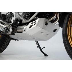 Aluminiowa płyta pod silnik SW-MOTECH BMW F850GS Adventure / MSS.07.912.10000/S