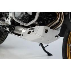 Aluminiowa płyta pod silnik SW-MOTECH BMW F850GS Adv / MSS.07.912.10000/S