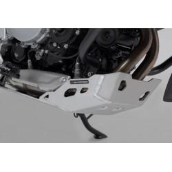 Aluminiowa płyta pod silnik SW-MOTECH BMW F850GS / F750GS / MSS.07.897.10002/S moto2