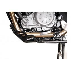 Aluminiowa płyta pod silnik SW-MOTECH BMW F650GS / G650GS / G650GS Sertão / MSS.07.777.10000/B moto
