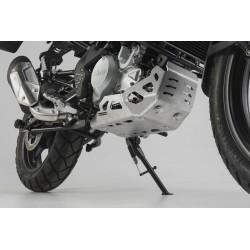 Aluminiowa osłona pod silnik 3mm SW-MOTECH BMW G310 GS / MSS.07.862.10000/S