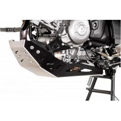 Aluminiowa płyta pod silnik SW-MOTECH Suzuki V-Strom DL650 / XT / MSS.05.759.10001/B