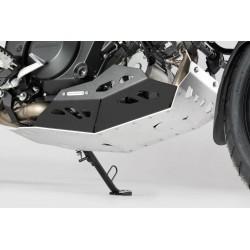 Aluminiowa płyta pod silnik SW-MOTECH Suzuki V-Strom DL1000 / XT/ MSS.05.440.10000