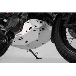 Aluminiowa osłona silnika SW-MOTECH Suzuki V-Strom DL1050 / XT / MSS.05.936.10000
