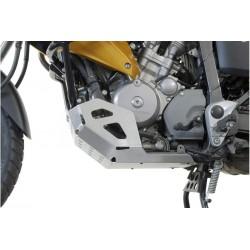 Aluminiowa osłona silnika SW-MOTECH Honda XL 700 V Transalp / MSS.01.468.100