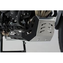 Aluminiowa osłona silnika SW-MOTECH Triumph Tiger 800 '10- / MSS.11.752.10001/B
