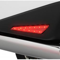 Światło LED pozycyjne w miejsce odblasków, Honda GL 1800 od 2018 roku / BB 52-923R