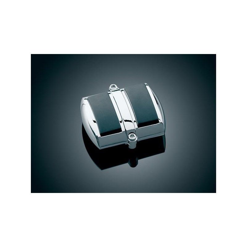 Nakładka na tylną część zmiany biegów lub dźwignię hamulca / KY-4029