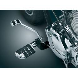 Nakładka motocyklowa na dźwignię zmiany biegów / KY-4036