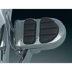 Nakładka ISO na dźwignię hamulca Honda GL1500/Valkyrie/ KY-4025