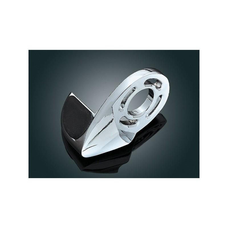 Motocyklowy tempomat Throttle Boss / KY-6250