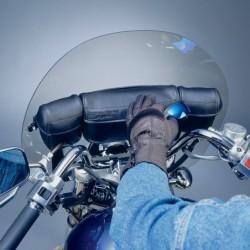 Motocyklowa szyba typu SwitchBlade 2-Up / N21107 - dodatki