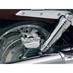 Nakładka na zacisk hamulcowy motocykla Suzuki Intruder / KY-1289