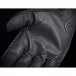 Rękawice motocyklowe męskie ICON 1000 RETROGRADE  - wygoda