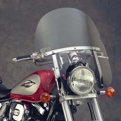 Motocyklowa szyba National Cycle Dakota 4.5 / N2303A